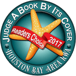 2017 ReadersChoice pichi
